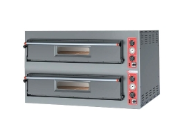 Pec PizzaGroup Entry Max 12L