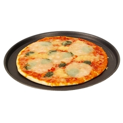 Forma na pizzu Rational