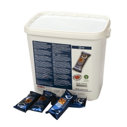 Rational Tablety CARE 150 ks pro SCC konvektomaty