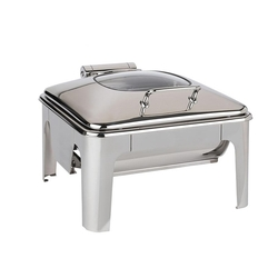 Chafing dish GN 2/3 Easy Induction